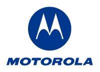 Motorola-Outdoor-Handy: Robuste Handys und Smartphones aus den USA