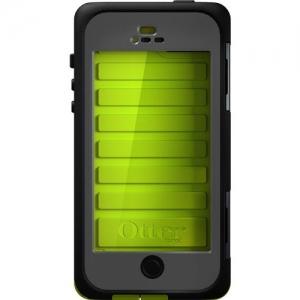 So Verwandeln Sie Das Iphone 5 In Ein Outdoor Smartphone