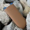Lepow LP-UST12000 U-Stone von der Seite