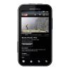 Motorola Defy+ Testbericht