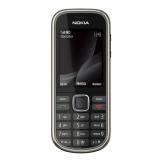 Nokia 3720 classic grau