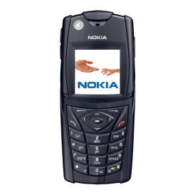 Nokia 5140i schwarz