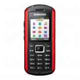 Samsung B2100 rot