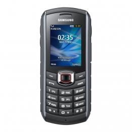 Samsung B2710 schwarz