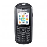 Samsung E2370