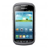 Samsung Galaxy Xcover 2 grau