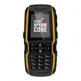 Sonim XP1300 Core gelb