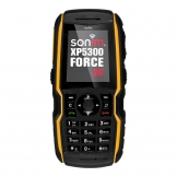 Sonim XP5300 Force 3G gelb
