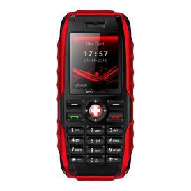 Swissvoice SV29