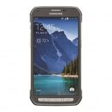 Samsung Galaxy S5 Active Grau