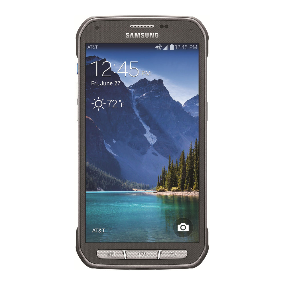 samsung galaxy s5 active kurztest technische daten und preise. Black Bedroom Furniture Sets. Home Design Ideas