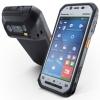 Panasonic stellt robuste Smartphones FZ-F1 und FZ-N1 vor