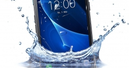Samsung Galaxy Xcover 3 Value Edition im Handel erhältlich