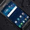 Kyocera stellt neues Smartphone Duraforce PRO vor