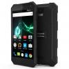 archos-50-saphir-guenstiges-outdoor-smartphone-vorgestellt